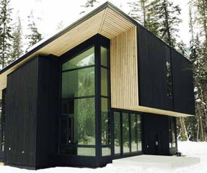 Green-construction-of-pioneer-cabin-by-form-forest-m