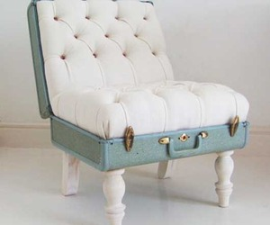 Green-furniture-by-katie-thompson-2-m