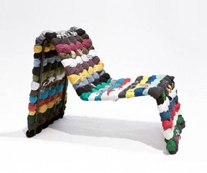 Green-furniture-from-recycled-textiles-m