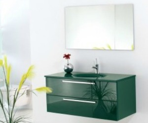 Green-glass-vanity-topex-hardware-m