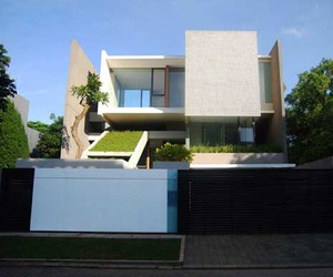 Green-home-design-of-tan-residence-m