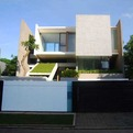 Green-home-design-of-tan-residence-s