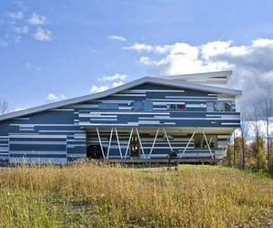 Green-house-design-of-hsu-house-m