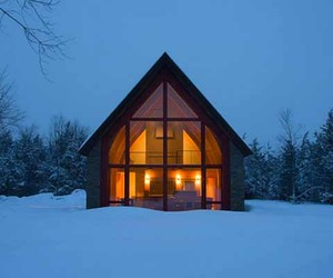 Green-house-design-of-hudson-passive-project-m