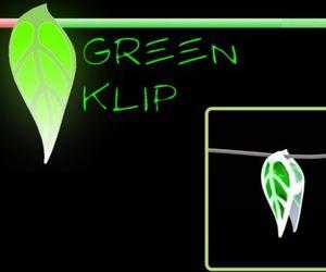 Green-klip-by-prasanna-gadkari-m