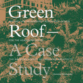 Green-roof-s