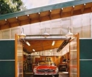 Green-roof-workshop-and-garage-1141-m