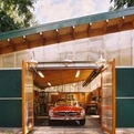 Green-roof-workshop-and-garage-1141-s