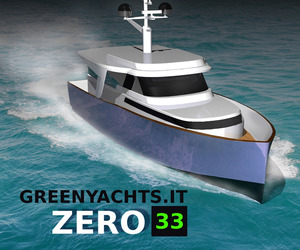 Green-yachts-zero-33-m