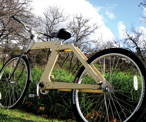 Greencycle-eco-bike-by-paulus-maringka-m