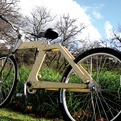 Greencycle-eco-bike-by-paulus-maringka-s