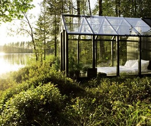 Greenhouse-bedroom-m
