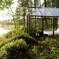 Greenhouse-bedroom-s