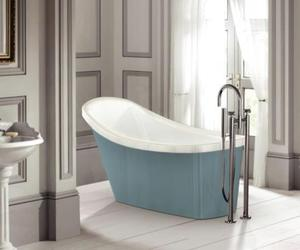 Greenwich-bathtub-by-bc-sanitan-m