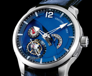 Greubel-forseys-new-rendition-of-its-tourbillon-m