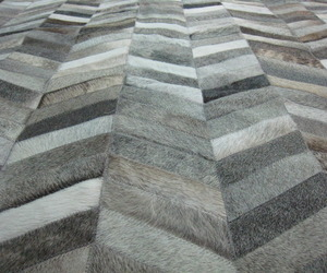 Grey-chevron-cowhide-patchwork-rug-made-to-order-m