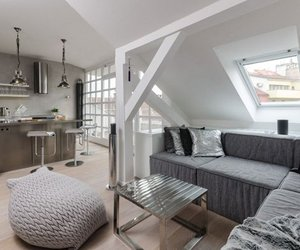 Grey-loft-in-prague-by-oooox-m