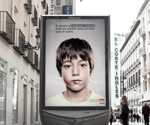 Grey-only-for-children-advertising-for-fundacin-anar-m