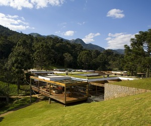 Grid-house-by-forte-gimenes-and-marcondes-ferraz-arquitetos-m