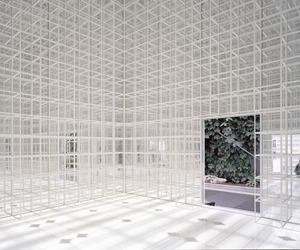 Grid-modular-system-by-montana-m