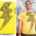 Griffin-threadless-s