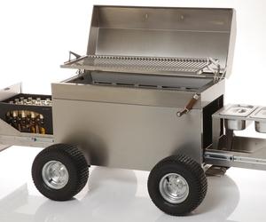 Grill-by-brennwagen-m
