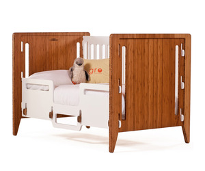 GRO Furniture 