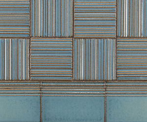Groove-tile-from-ann-sacks-m