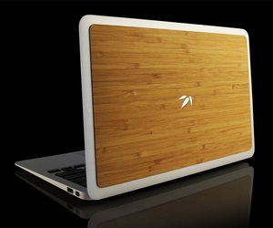 Grove-bamboo-backs-for-macbook-m