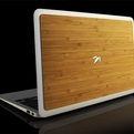 Grove-bamboo-backs-for-macbook-s