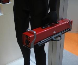 Gsr-110b-a-mobile-solar-unit-m