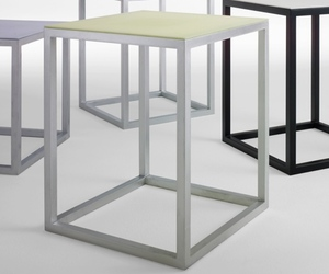 Gt-tables-from-8000c-m