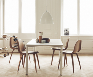 Gubi-chair-collection-by-komplot-m