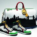 Gucci-is-out-with-its-city-series-collection-s