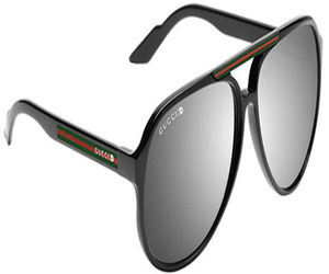 Gucci-makes-3-d-eyewear-stylish-m