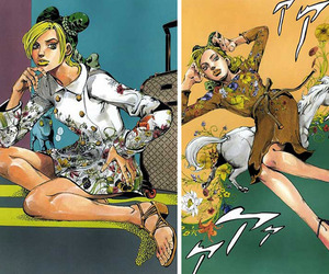 Gucci-markets-their-fashions-with-manga-m