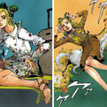 Gucci-markets-their-fashions-with-manga-s