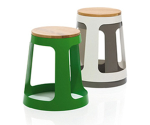 Guest-stools-by-mathias-hahn-m