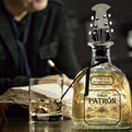 Guitar-stopper-bottle-of-patron-tequila-s