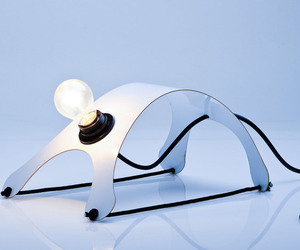 Guk-lamp-by-fitorio-leksono-m