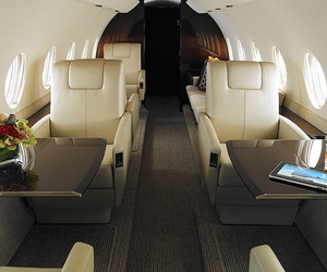 Gulfstream-unveils-new-jet-interiors-m