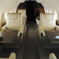 Gulfstream-unveils-new-jet-interiors-s