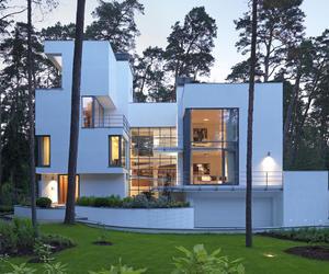 Guna-villa-by-gmp-architekten-m