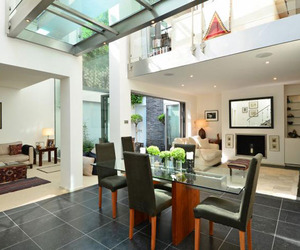 Gunter-grove-residence-in-west-london-2-m