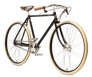 Guvner-bicycle-by-pashley-m