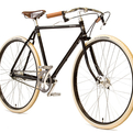 Guvner-bicycle-by-pashley-s