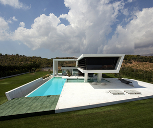 H3-house-in-athens-by-314-architecture-studio-m