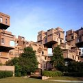 Habitat-67-montreals-city-within-a-city-s