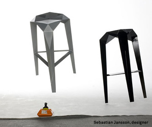 Habitus-stool-by-sebastian-jansson-m