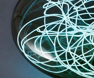 Hadron-electroluminescent-lamp-by-joe-doucet-m